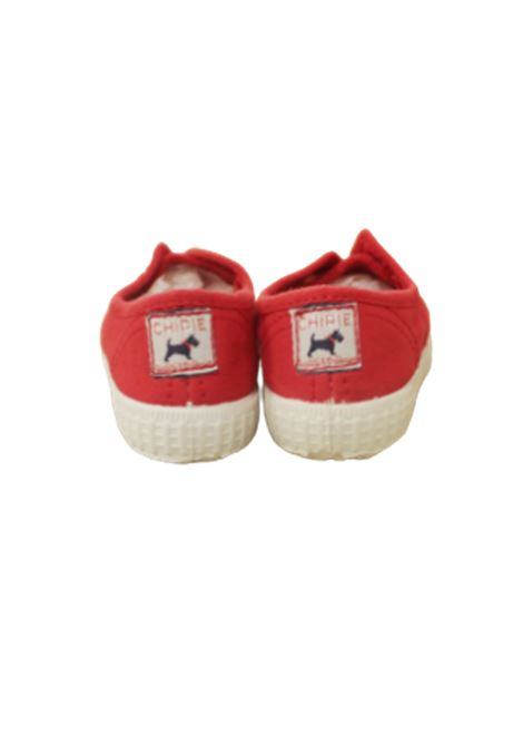 CHIPIE | Sneakers | JOSEPE2ROSSA