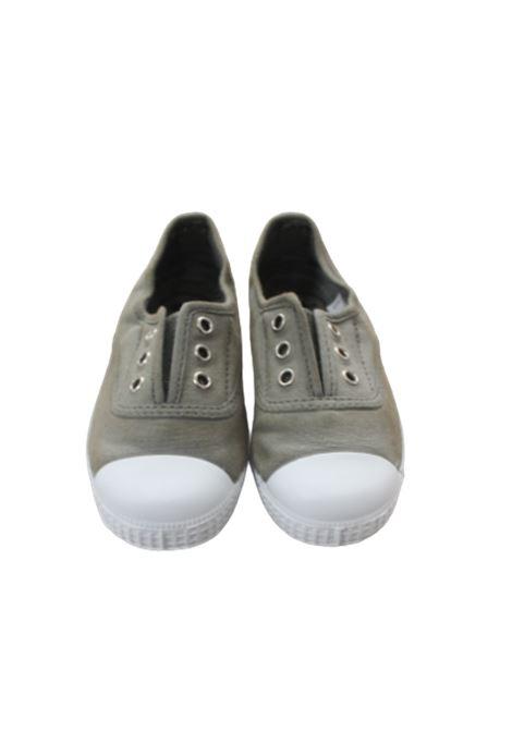 CHIPIE | Sneakers | JOSEPE2VERDE