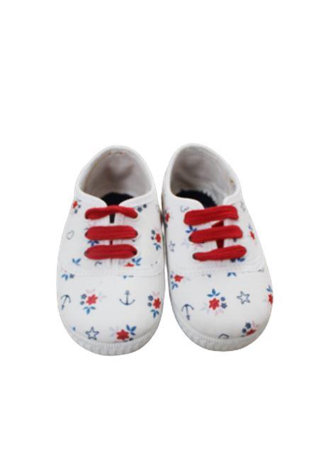 GIOSEPPO   Sneakers   31679BIANCA