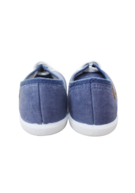 GIOSEPPO | Sneakers | 32736JEANS