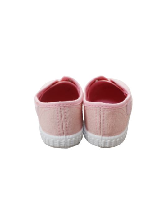GIOSEPPO | Sneakers | 48093ROSA