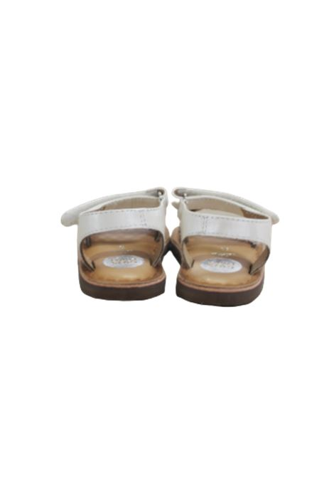 GIOSEPPO   sandals    59478BIANCA