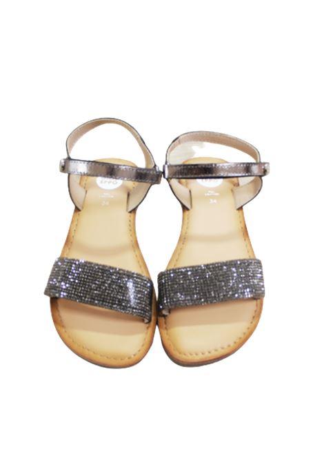 GIOSEPPO   sandals    59529FUME'