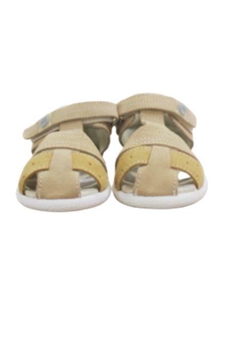 GIOSEPPO | sandals  | 59581BEIGE