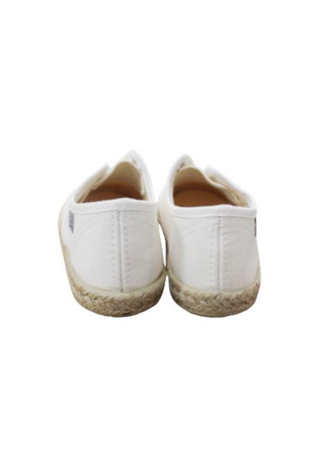 GIOSEPPO | Sneakers | 59598bianca