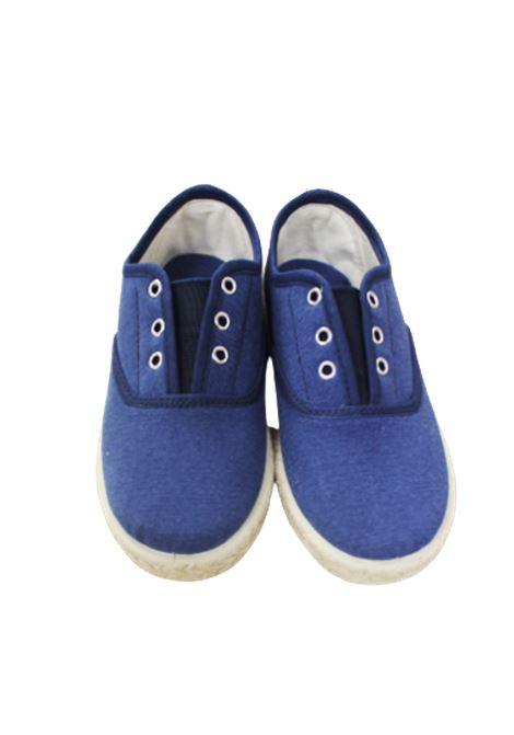 GIOSEPPO | Sneakers | 59598BLU