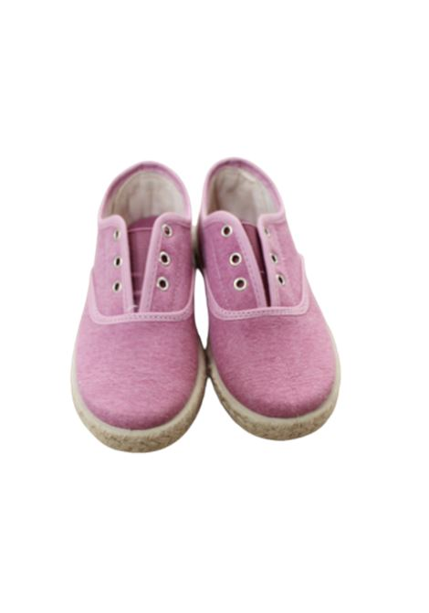 GIOSEPPO | Sneakers | 59598GLICINE