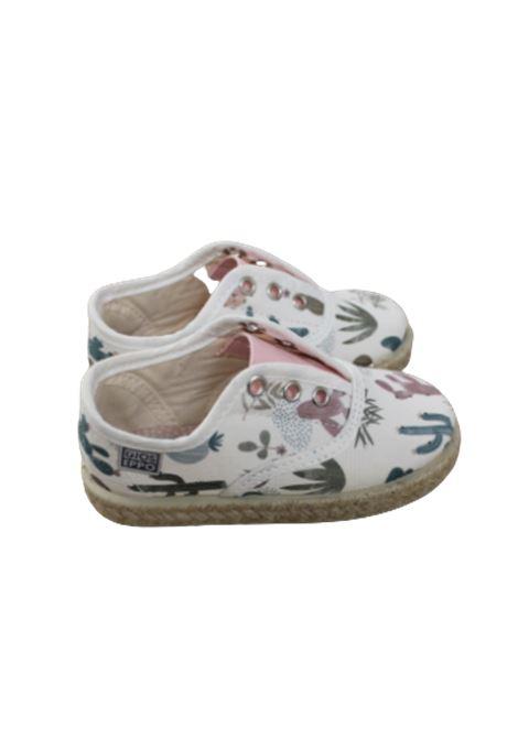 GIOSEPPO   Sneakers   59600BIANCA
