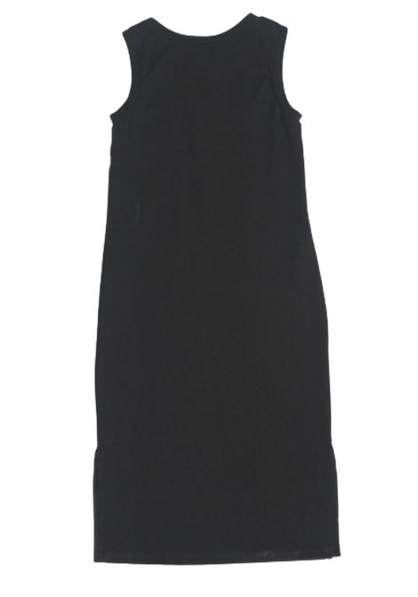 GIVENCHY | Dress | H12111NERO
