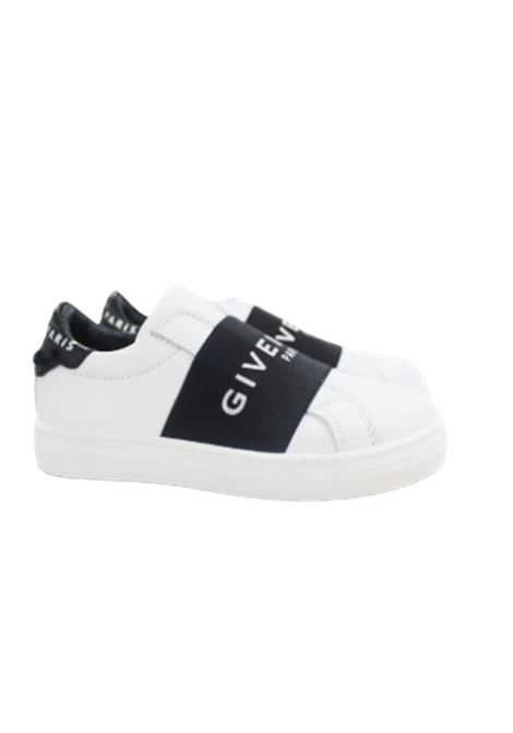 SNEAKERS GIVENCHY GIVENCHY | Sneakers | H19014BIANCA