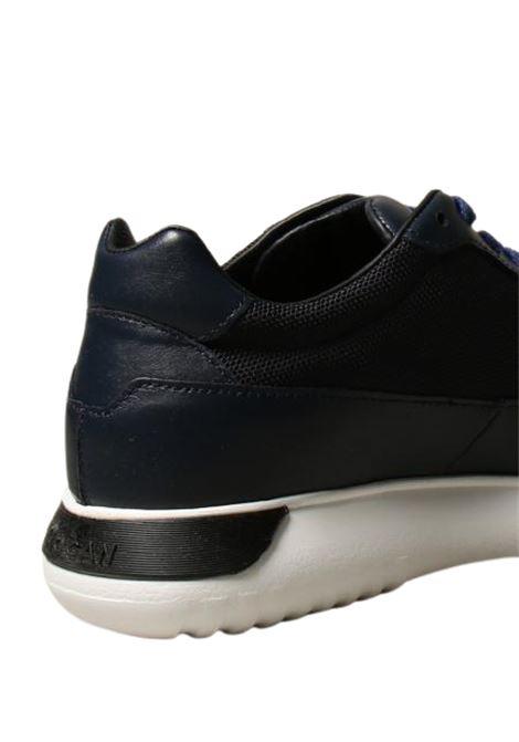 SNEAKERS HOGAN HOGAN | Sneakers | HXR3710AP30OE4979EBLU