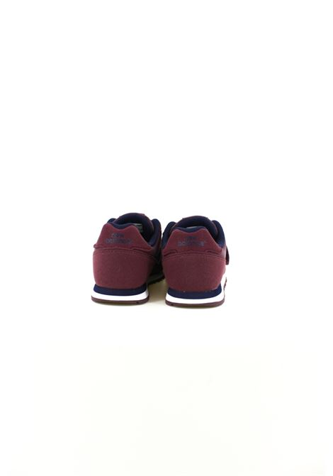 Sneakers New Balance NEW BALANCE | Sneakers | YV373CCVINACCIA