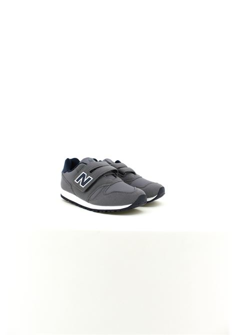 Sneakers New Balance NEW BALANCE | Sneakers | YV373FBGRIGIA
