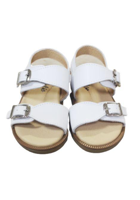 PATIS | sandals  | P4008BIANCA