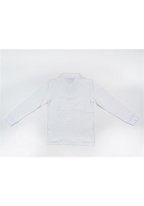 POLO RALPH LAUREN | T-shirt | POL190BIANCO