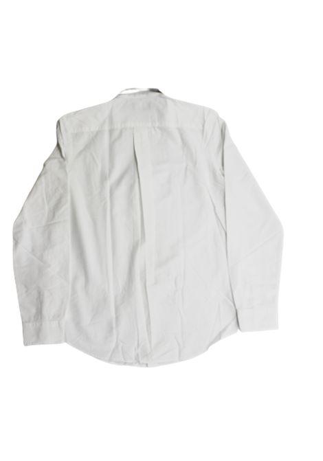 Camicia Polo Ralph Lauren POLO RALPH LAUREN | Camicia | POL228BIANCO