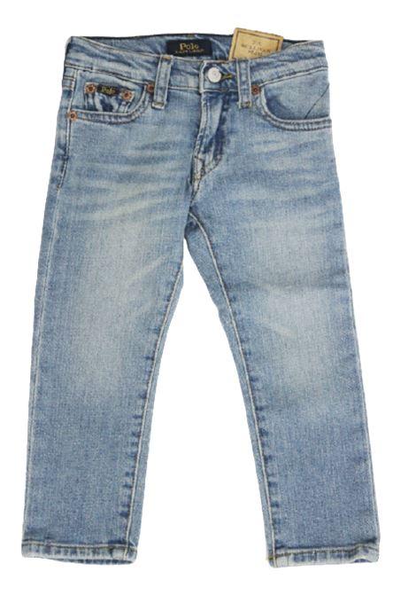 POLO RALPH LAUREN | jeans  | POL247JEANS