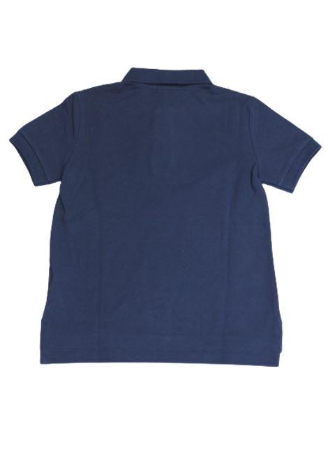 Maglia polo Ralph Lauren POLO RALPH LAUREN | T-shirt | POL29AVION