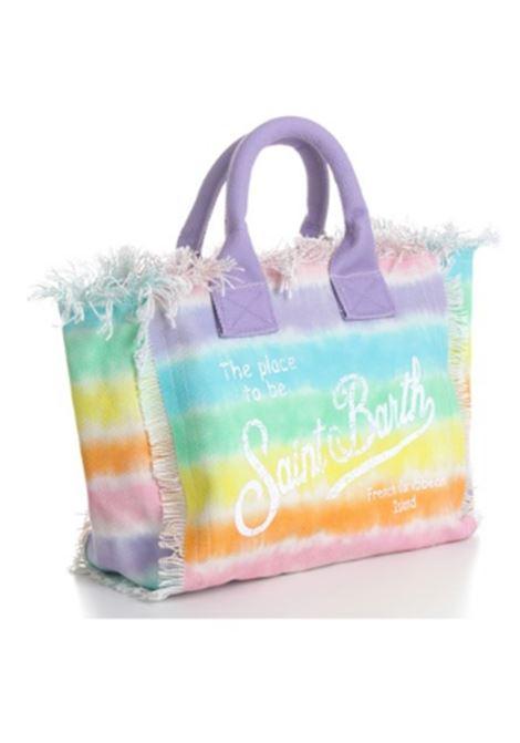 SAINT BARTH   Bag   COLETTE RNWSDLILLA