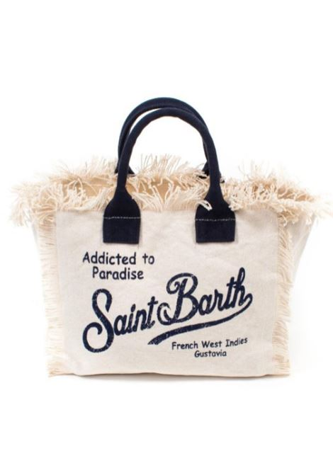 Borsa Saint Barth SAINT BARTH | Borsa | COLETTEBEIGE