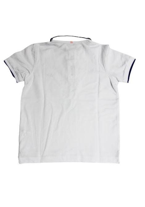 SUN68 | T-shirt | A30306BIANCO