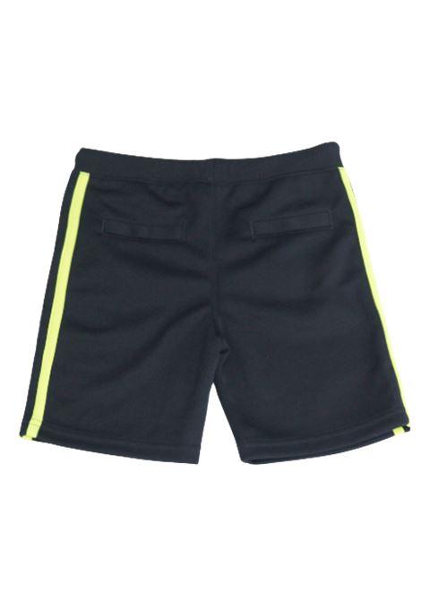SUN68 | Bermuda pants  | F30334BLU