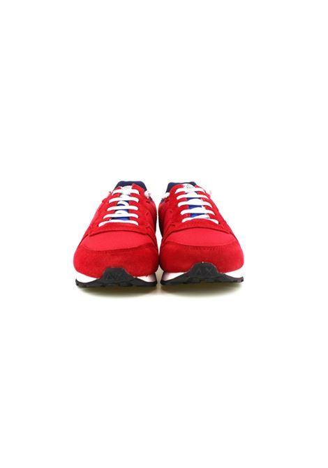 Sneakers Sun68 SUN68 | Sneakers | Z29301ROSSA