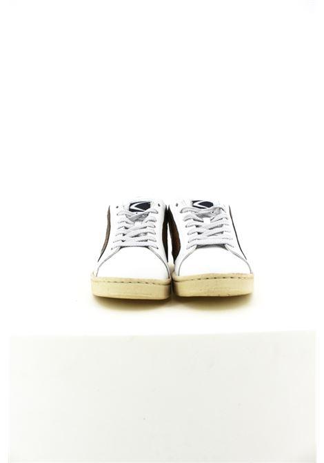 VALsport | Sneakers | VAL001BIANCA