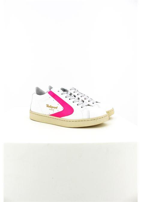VALsport | Sneakers | VAL002BIANCA