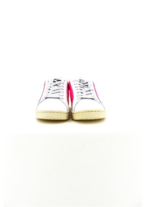 Sneakers Valsport VALsport | Sneakers | VAL002BIANCA