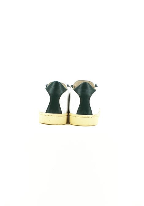 VALsport | Sneakers | VAL003BIANCA