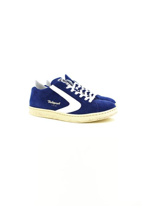 VALsport | Sneakers | VAL004BLUETTE