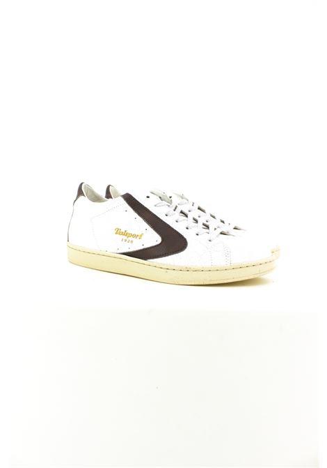 Sneakers Valsport VALsport | Sneakers | VAL005BIANCA