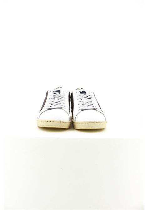 VALsport | Sneakers | VAL005BIANCA