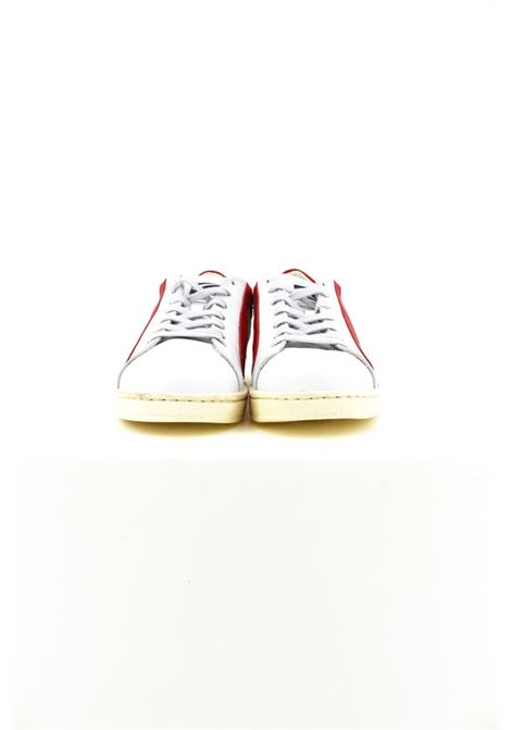 Sneakers Valsport VALsport | Sneakers | VAL006BIANCA