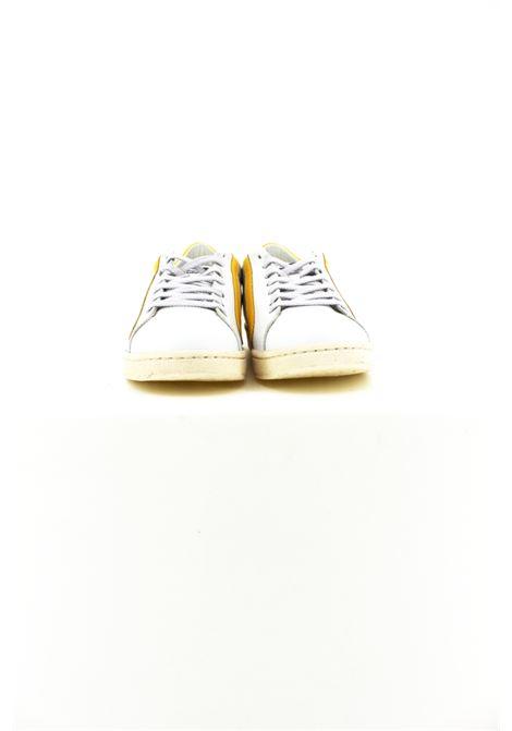 VALsport | Sneakers | VAL007BIANCA