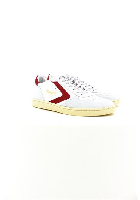 VALsport | Sneakers | VAL008BIANCA