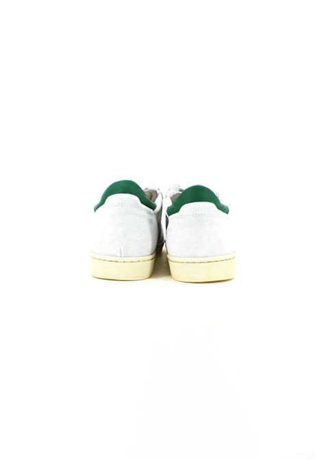 VALsport | Sneakers | VAL009BIANCA