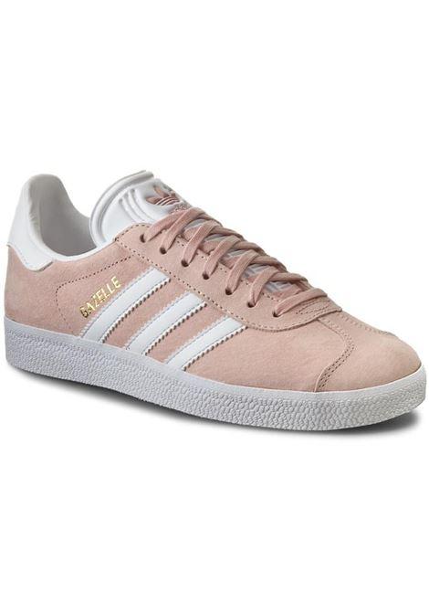 Sneakers Adidas ADIDAS | Sneakers | BB2502ROSA