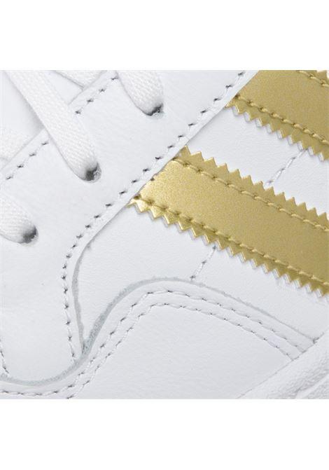 Sneakers Adidas ADIDAS | Sneakers | EF6058BIANCA