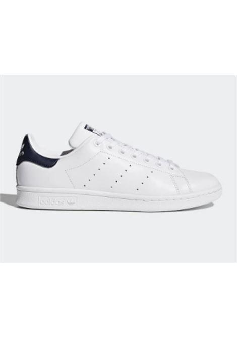 ADIDAS | Sneakers | FU9611BIANCA