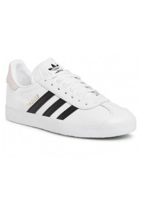 ADIDAS | Sneakers | FU9910BIANCA