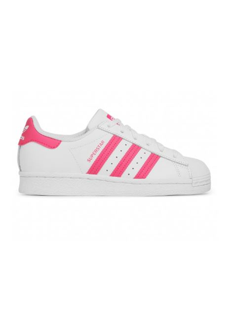Sneakers Adidas ADIDAS | Sneakers | FW0773BIANCA