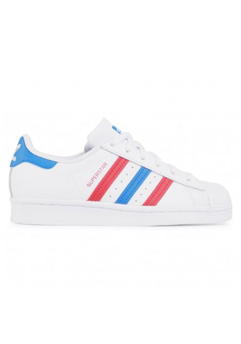 Sneakers Adidas ADIDAS | Sneakers | FW5851BIANCA