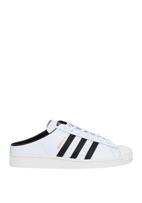 ADIDAS | Sneakers | FX5851BIANCA