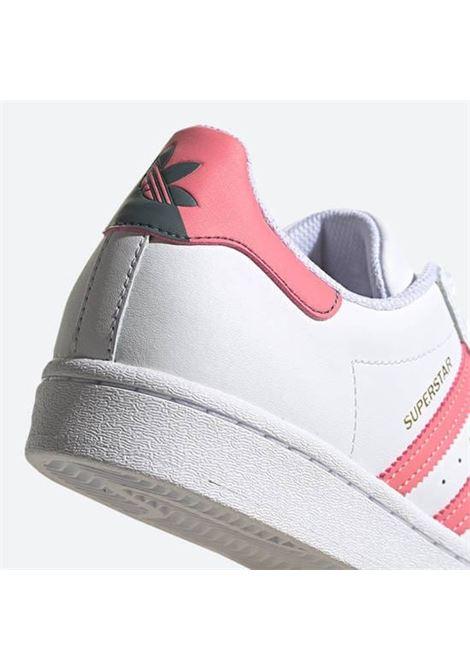 ADIDAS | Sneakers | FX5964BIANCA