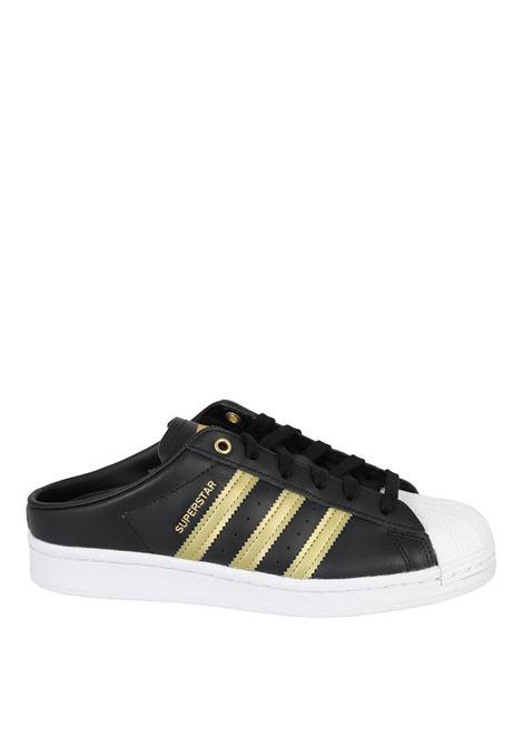 ADIDAS | Sneakers | FZ2268NERA