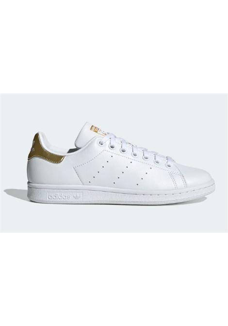 ADIDAS | Sneakers | G58184BIANCA