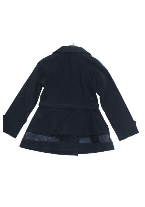 ARMANI | jacket | UBCC216100395BLU