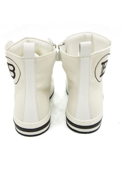 Sneakers Balmain BALMAIN | Sneakers | 6O0696BIANCA